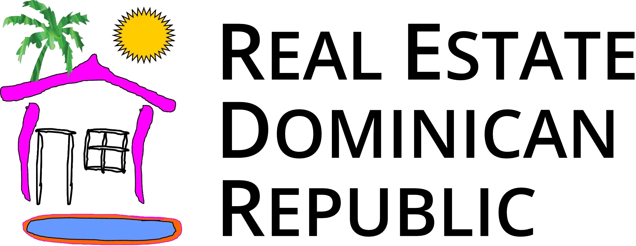 Logo for Inter Home Caribbean Real Estate